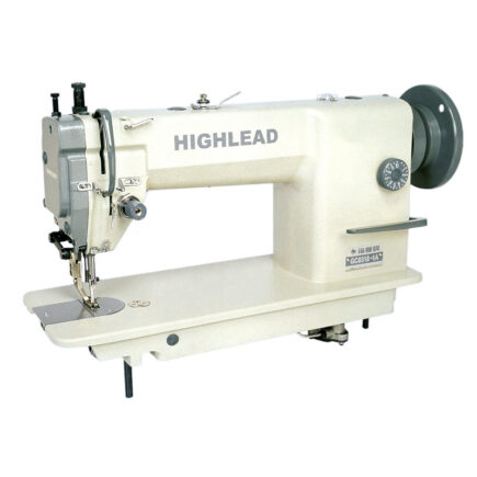 Highlead GC0318-1A-product1
