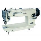 Highlead GC0388-product1