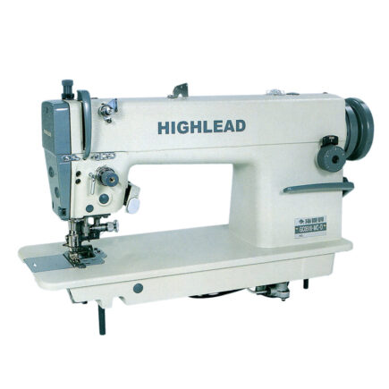 Highlead GC0518-MC-product1