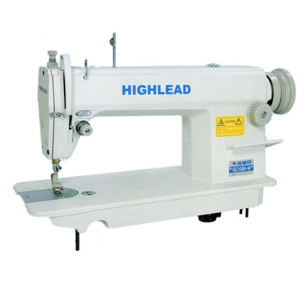 Highlead GC1088-product1