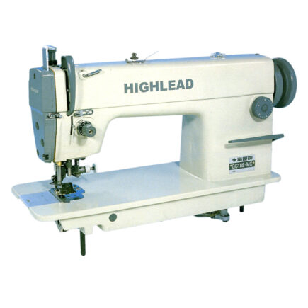 Highlead GC188-MC-product1
