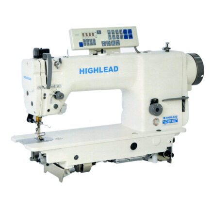 Highlead GC1958-MDZ-product1