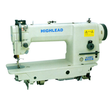 Highlead GC1998-product1