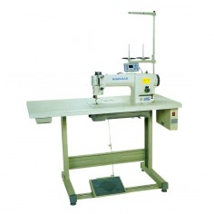 GC1998-product2