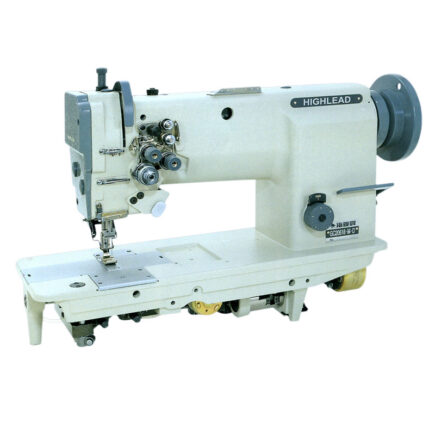 Highlead GC20518-product1