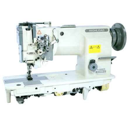 Highlead GC20638-product1