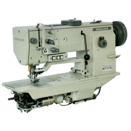 Highlead GC20688-DC-product1