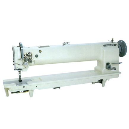 Highlead GC20698-1-product1