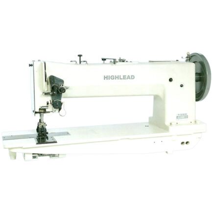 Highlead GC20698-5/-6-product1