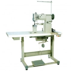 GC24608-product2