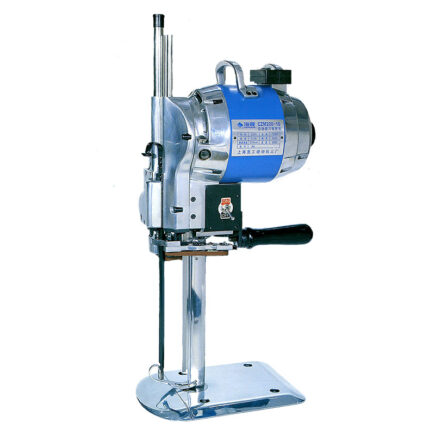 Highlead CZM200-product