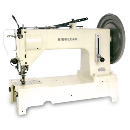 Highlead GA1398-product1