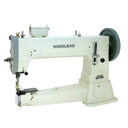 Highlead GA2688-1-product1