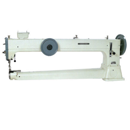 Highlead GA2688-L-product1