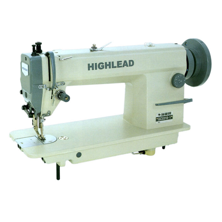 Highlead GC0318-product1
