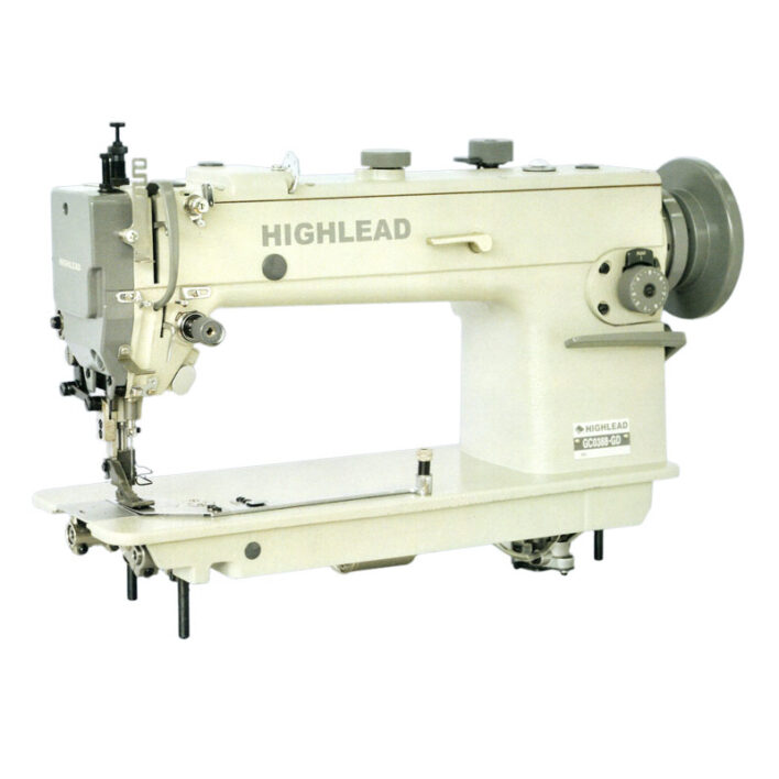 Highlead GC03880-GD-product1