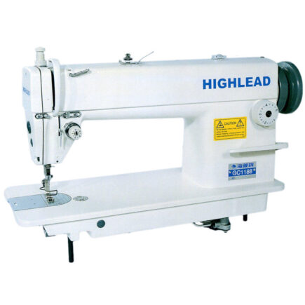 Highlead GC1188-product1