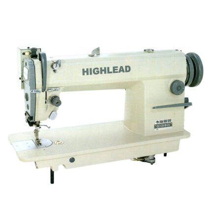 Highlead GC128-D-product1
