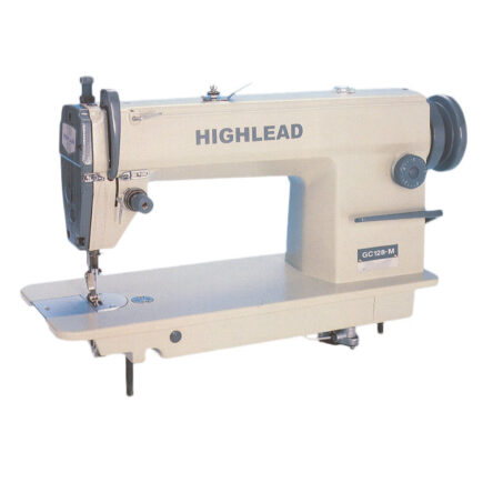 Highlead GC128-product1