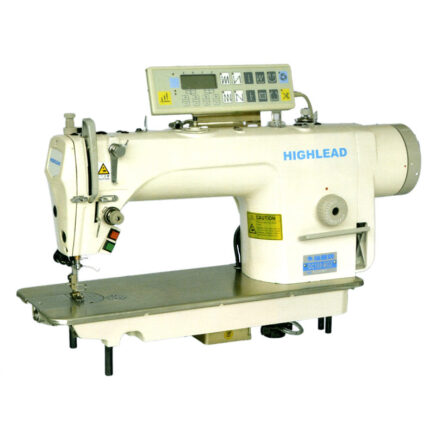 Highlead GC188-MDZ-product1