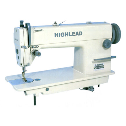 Highlead GC188-product1