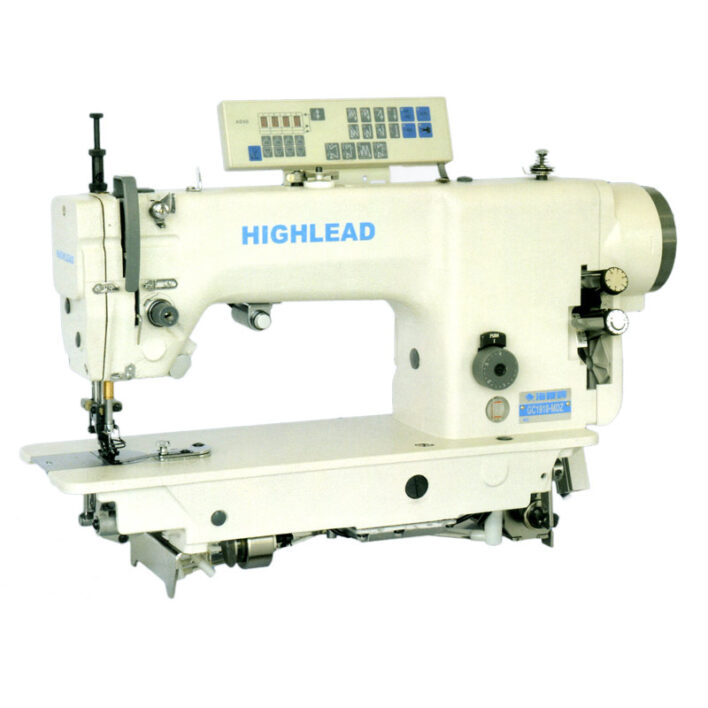 Highlead GC1918MDZ-product1