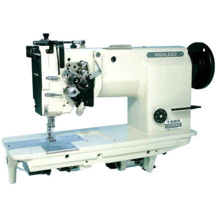 Highlead GC20528-product1