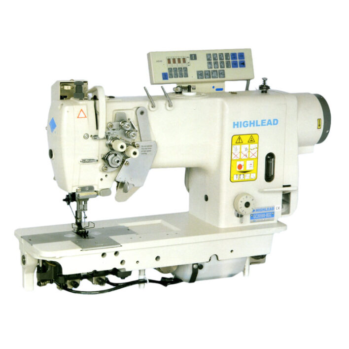Highlead GC20588-product1
