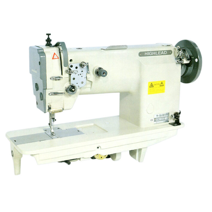 Highlead GC20818-product1