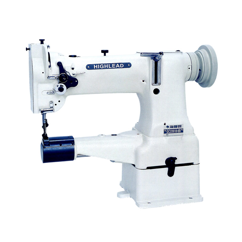 Highlead Product Categories Interesting Highlead Sewing Machine China