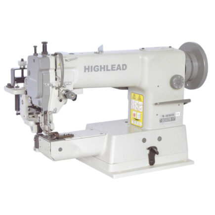 Highlead GC2378-1-product1