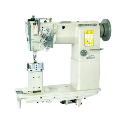 Highlead GC24528-B-product1