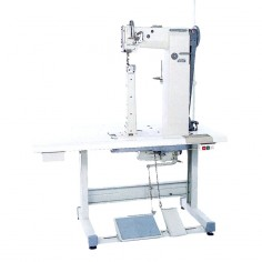 GC24698-product2