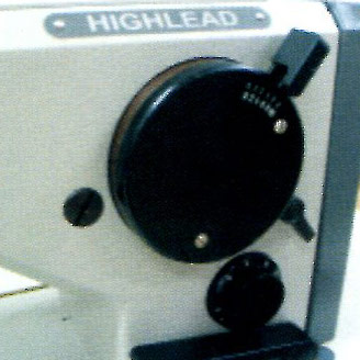 Highlead GG0028-gallery3