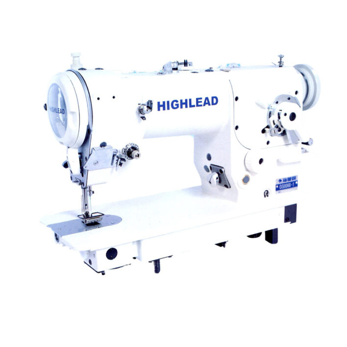 Highlead GG0068-product1