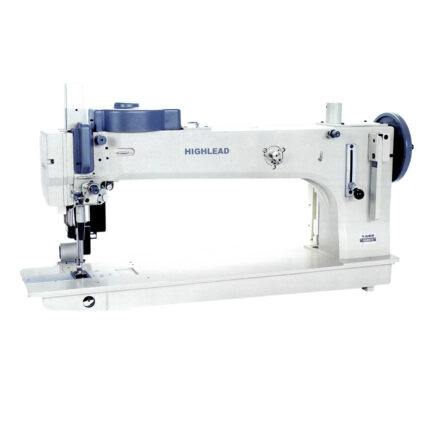 Highlead GG80018-product1