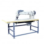 Highlead GG80018-product2