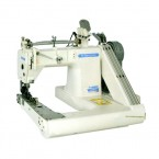 Feed-off-the Arm Sewing Machine