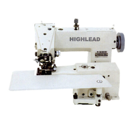 Highlead GL13118-1-product1