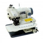 Blindstitch Sewing Machine