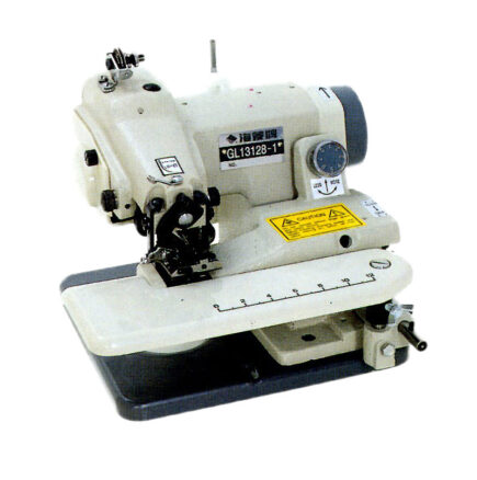 Highlead GL13128-1-product1