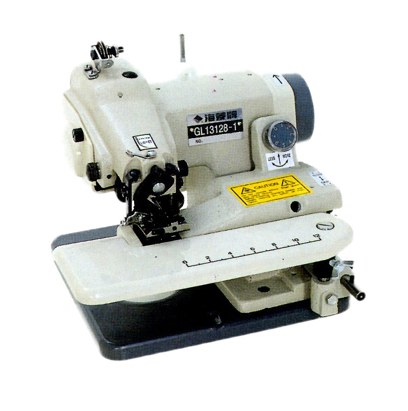 Highlead Product Categories Best Highlead Sewing Machine China