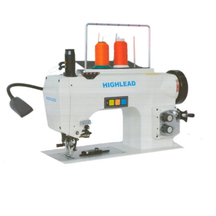 Highlead HL781NP-product1