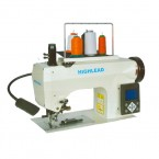 Digital Control Hand Stitch Sewing Machine