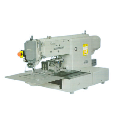 Highlead HLK1510-product1
