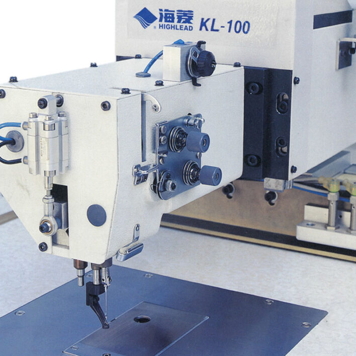 Highlead KL-100-product1