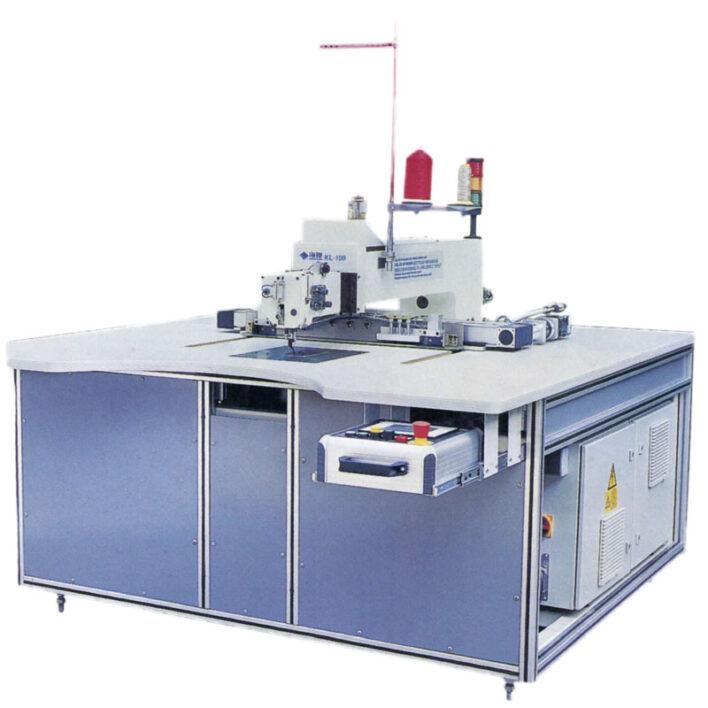 Highlead KL-100-product2