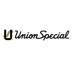 unionspecial